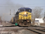 CSX 7676